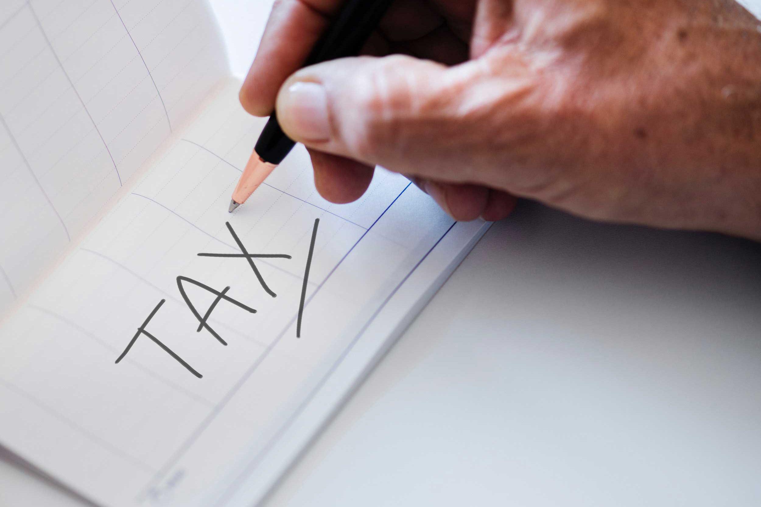 tax-services-elctax.jpg