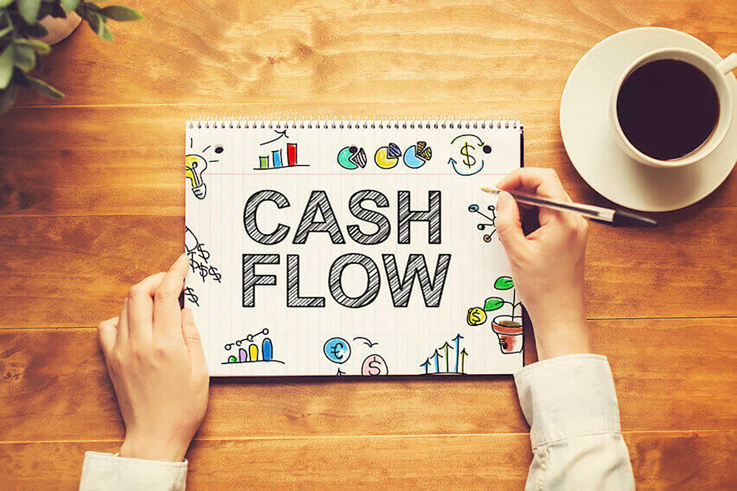 cashflow-management-elctax.jpg