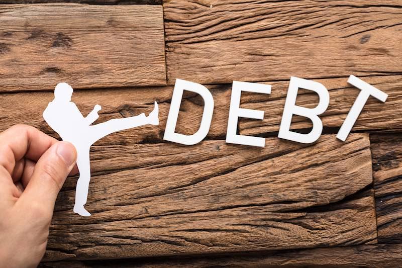 2018-04-11-bad-business-debt-Blog.jpg