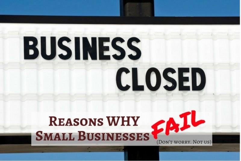 2018-03-14-Reasons-Why-Small-Businesses-Fail-Blog.jpg