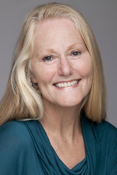 Jo-Ann fjellman