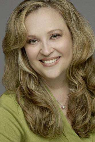Donna Frindt
