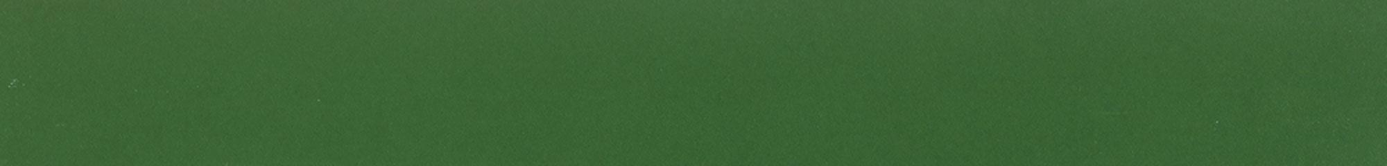 Smeraldo 2