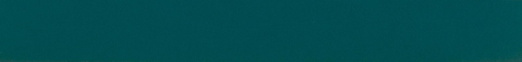 Smeraldo 3