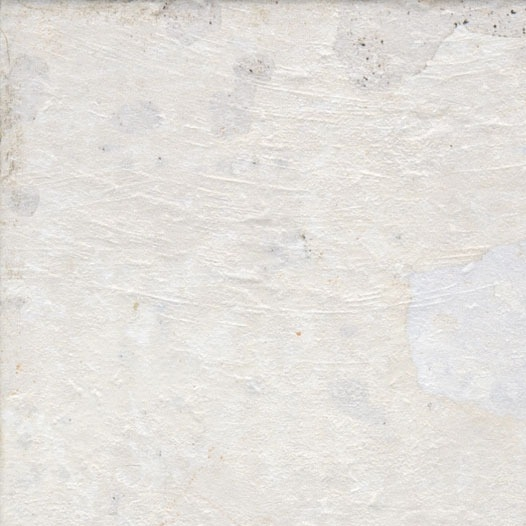 Aged White