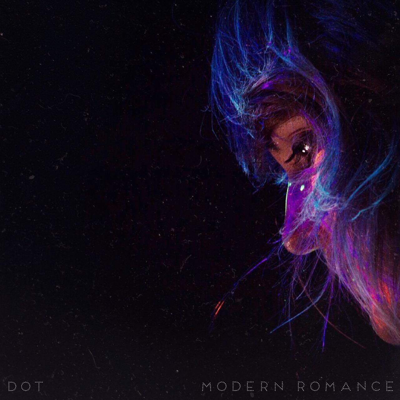 Modern Romance EP