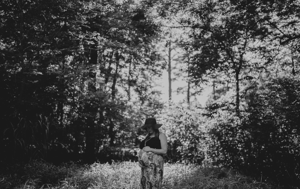 Emily and Jacob Photography | Lifestyle Maternity | Memphis, TN | memphis-tennessee-lifestyle-photographer-maternity-shelby-farms-park