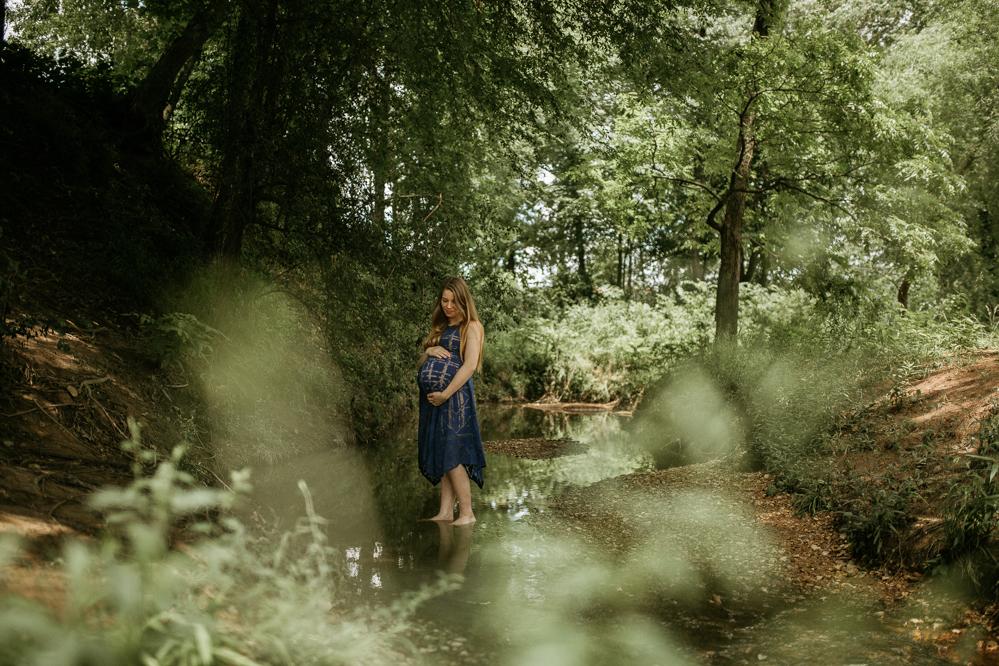 Emily and Jacob Photography   Lifestyle Maternity   Memphis, TN   memphis-tennessee-lifestyle-photographer-maternity