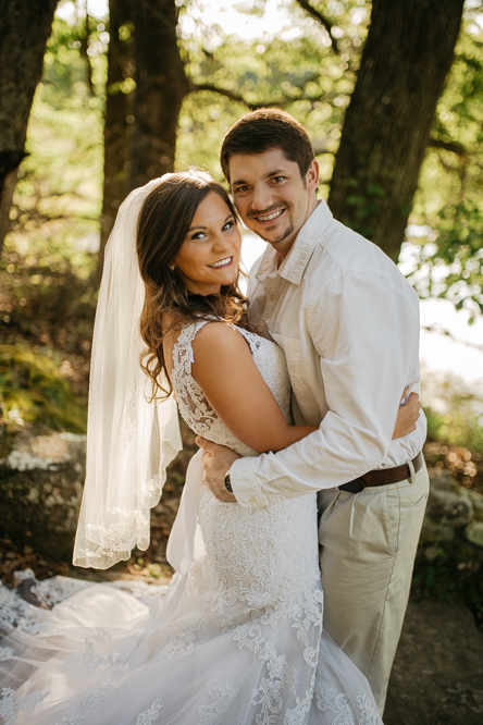 Emily + Jacob Photography   Day After Session - Haley and Joe   Memphis Wedding Photographer   memphis-wedding-photographer-day-after-session-bride-and-groom-nature-haleyandjoe