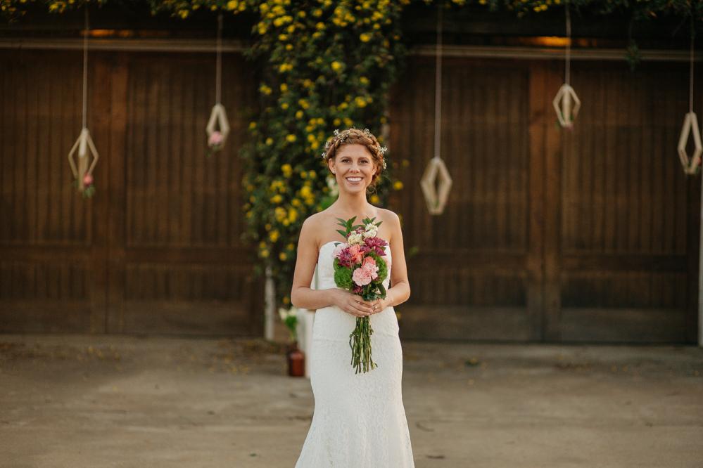 Emily + Jacob Photography | Memphis Tennessee Wedding Photographer | John David and Aubrey Little | Styled Elopement | Laurel Rose Manor | memphis-tennessee-wedding-photographer-styled-elopement-boho-modern-laurel-rose-manor