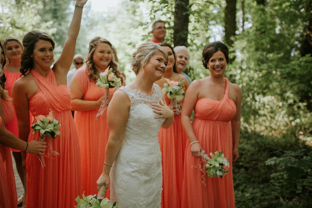 memphis-tennessee-wedding-photographer-andrewandkelsey-0672.jpg