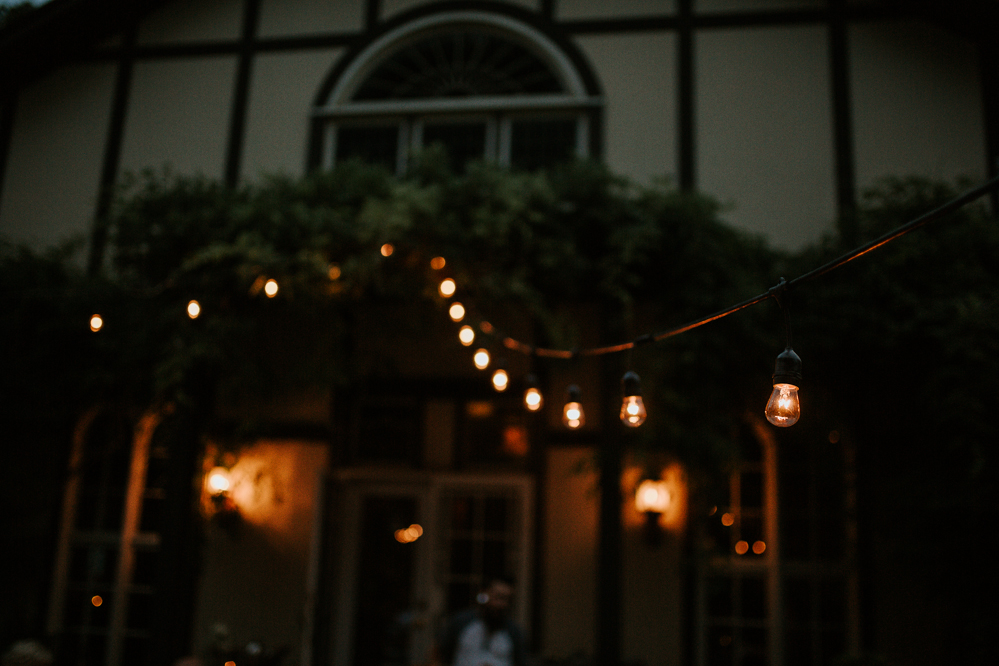 Emily + Jacob Photography   The Hatches   Memphis Tennessee Wedding Photographer   David & Jennifer   An Elegant Midtown Wedding at The Farmer   memphis-tennessee-wedding-photographer-italian-restaurant-modern-elegant-satin-dress-twinkle-lights-bride-and-groom-midtown-wedding