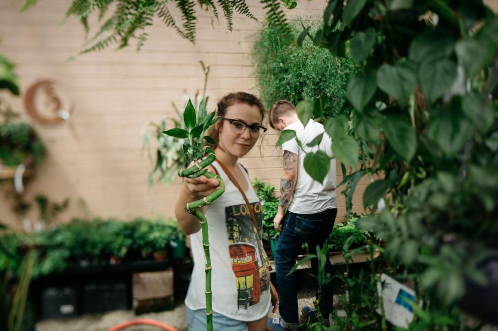 arizona-wedding-photographer-sunrise-desert-morning-flower-canon-photography-community-over-competition-succulent-greenhouse-cactus