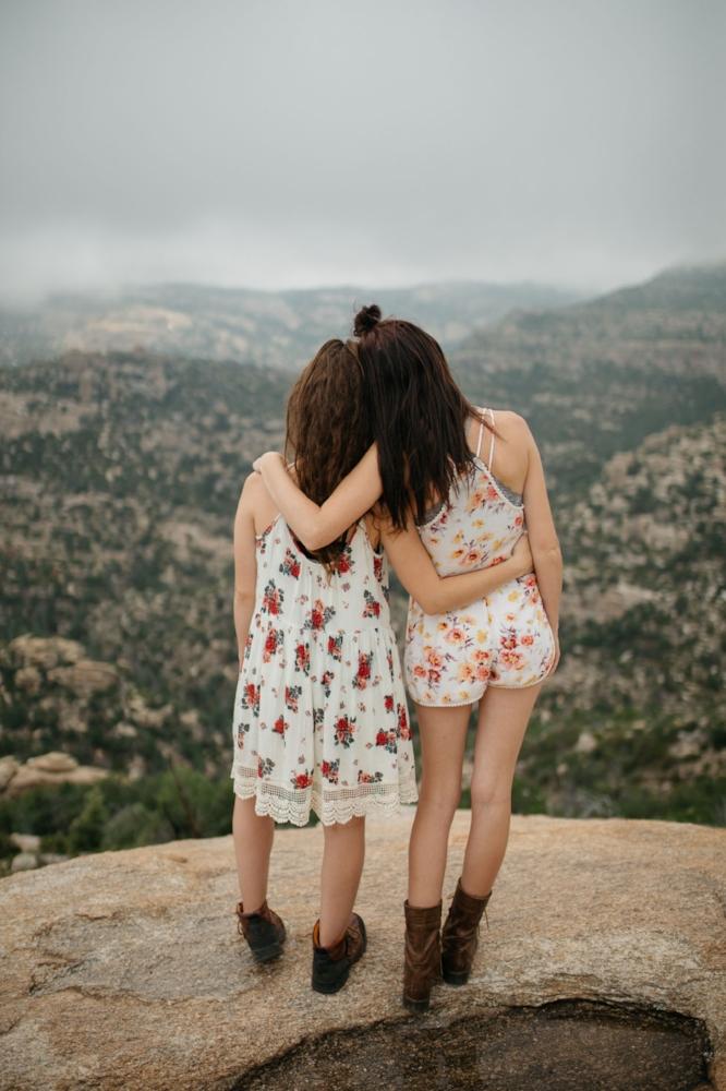 arizona-wedding-photographer-sunrise-desert-morning-flower-canon-photography-community-over-competition-succulent-greenhouse-cactus-mount-lemmon-tuscon-arizona