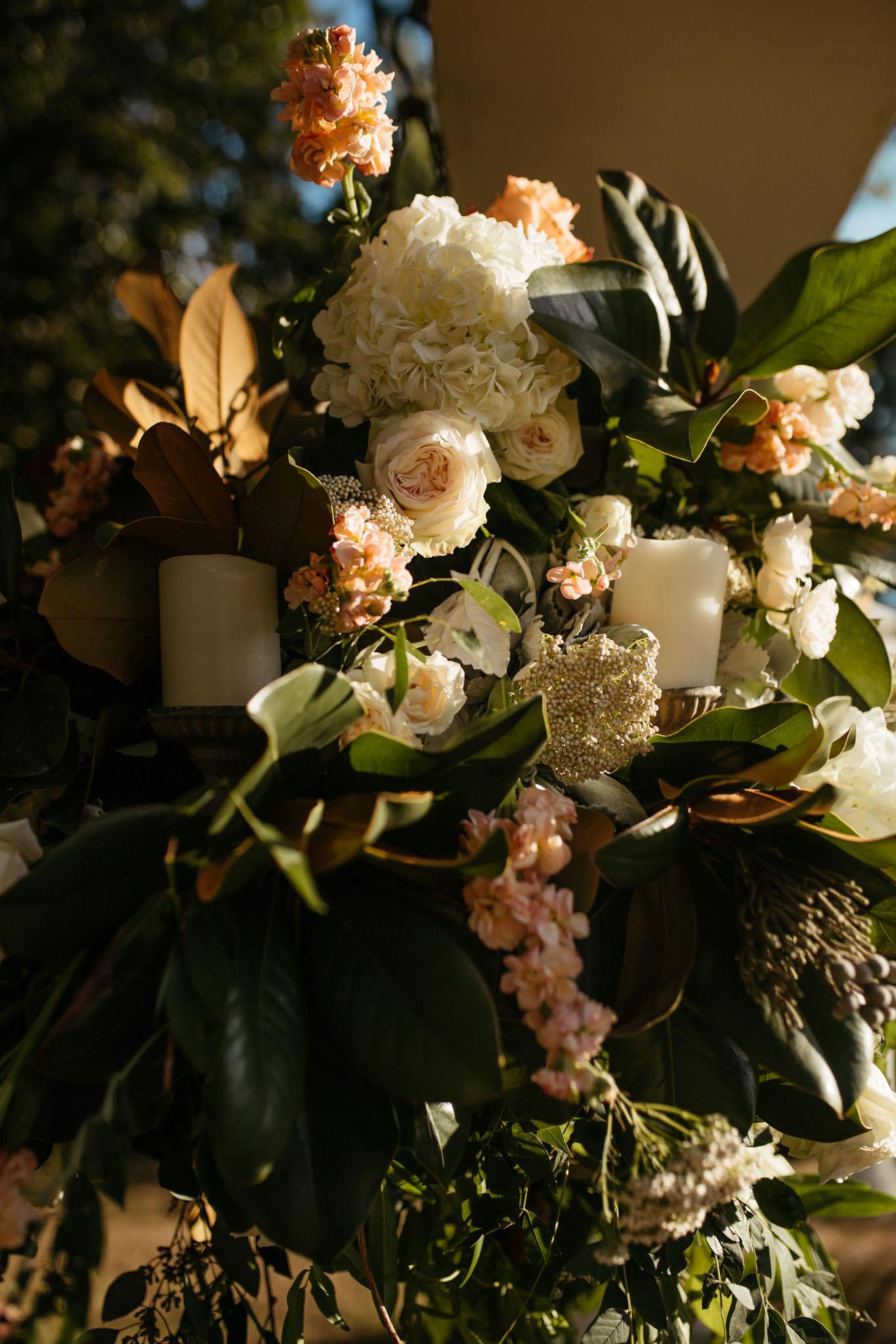 The Hatches   An Elegant Garden Wedding   Cedar Hall   Memphis Tennessee Wedding and Elopement Photographers   memphis-tennessee-utah-colorado-arizona-washington-wedding-elopement-photographer-garden-elegant-warm-summer-classic-romantic-floral-vintage