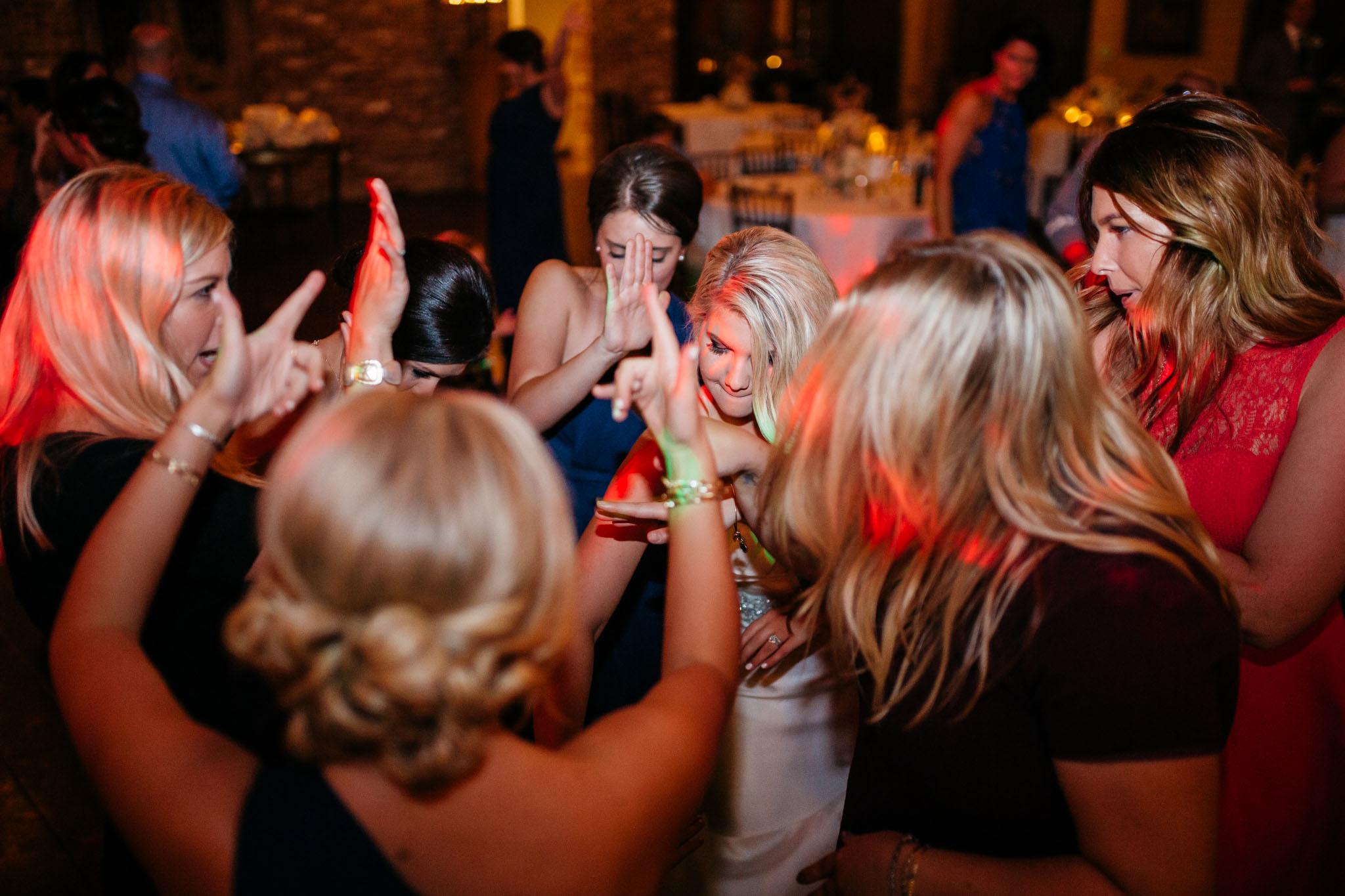 The Hatches   An Elegant Garden Wedding   Cedar Hall   Memphis Tennessee Wedding and Elopement Photographers   memphis-tennessee-utah-colorado-arizona-washington-wedding-elopement-photographer-garden-elegant-warm-summer-classic-romantic-floral-vintage-cake-table-reception