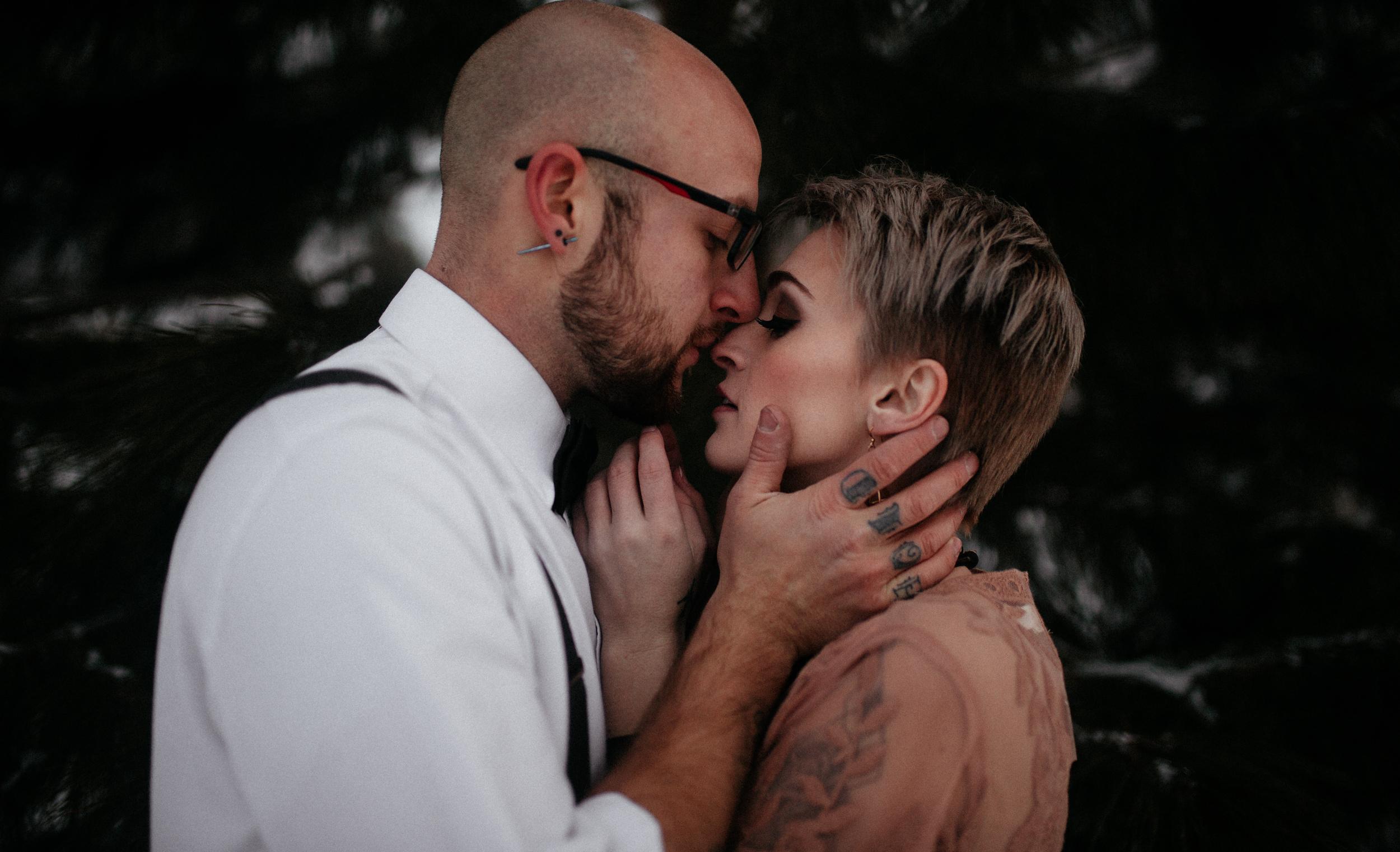 The Hatches   Tennessee Wedding and Elopement Photographers   memphis-tennessee-wedding-and-elopement-photographers-photography-unique-adventure-weird-creative-utah-colorado-washington-arizona-wedding-photographer-moody-romantic-cozy-journalistic-whimsical