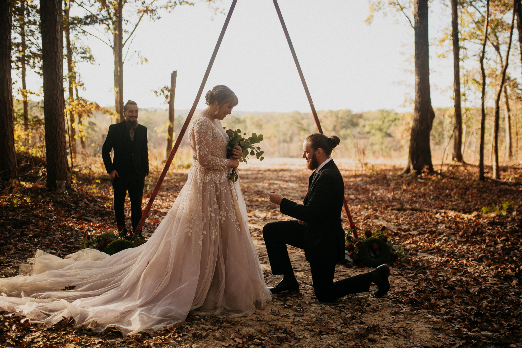 The Hatches | Memphis Tennessee Wedding and Elopement Photographer | 2016 Year in Review | the-hatches-memphis-tennessee-utah-colorado-arizona-washington-wedding-elopement-photographer-unique-dark-and-moody-creative-urban-journalistic