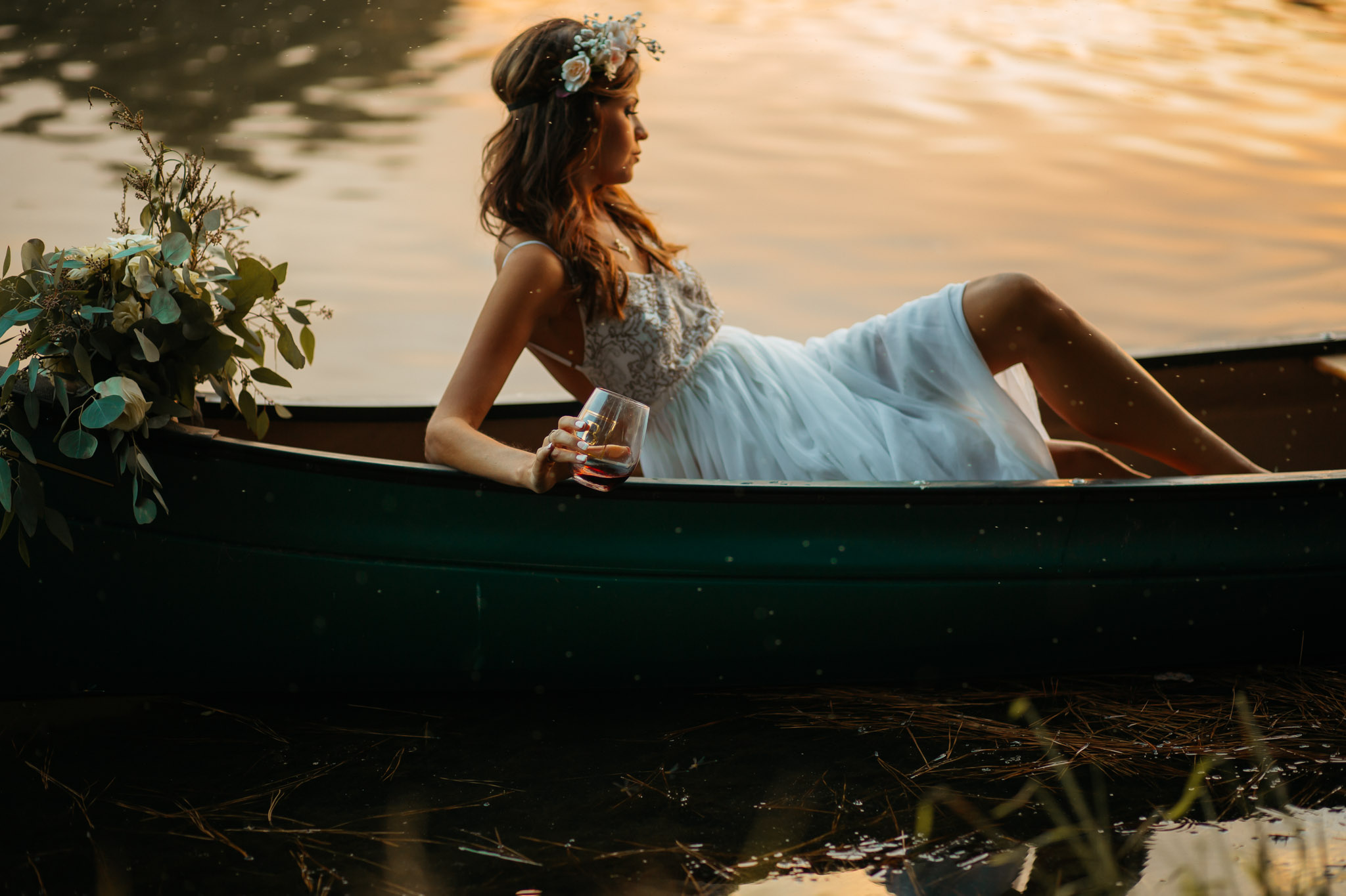 The Hatches | Memphis Tennessee Wedding and Elopement Photographer | 2016 Year in Review | the-hatches-memphis-tennessee-utah-colorado-arizona-washington-wedding-elopement-photographer-unique-dark-and-moody-creative-urban-journalistic-canoe-engagement-sunset