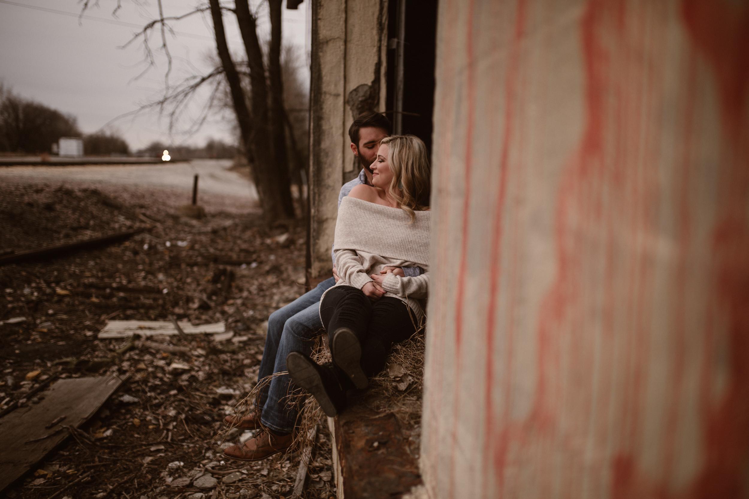 The Hatches   Memphis, Tennessee Wedding Photographers   Destination and Elopement Photographers   memphis-nashville-tennessee-utah-colorado-arkansas-washington-norway-arizona-wedding-photographer-elopement-unique-moody-modern-minimalist-journalistic-emotional-real-engagement-elopement-newlyweds