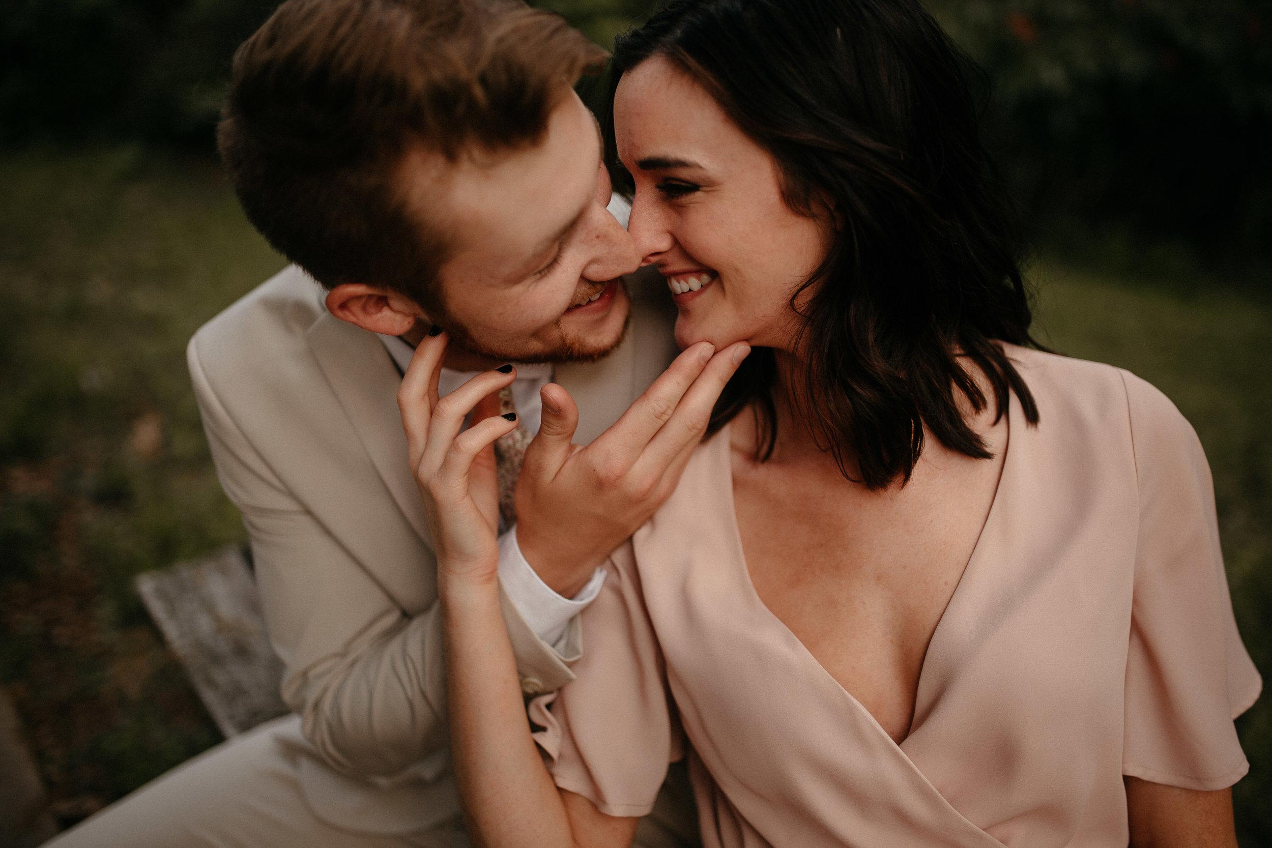 memphis-tennessee-wedding-photographer-the-hatches-utah-colorado-washington-arizona-oregon-yosemite-national-park-elopement-adventure-emotional-journalistic