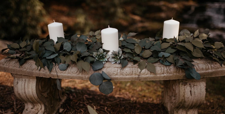 memphis-tennessee-wedding-photographer-the-hatches-utah-colorado-washington-arizona-oregon-yosemite-national-park-elopement-adventure-emotional-journalistic-bohemian-florals-minimalistic