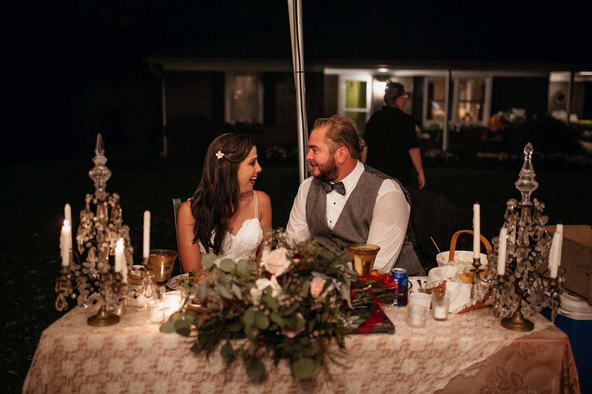 rainy-intimate-backyard-wedding-the-hatches-kentucky-memphis-gatlinburg-nashville-tennessee-wedding-photographer-the-hatches-utah-colorado-washington-arizona-oregon-yosemite-national-park-elopement-adventure-emotional-journalistic-bohemian-florals-minimalistic-winery-elegant-timeless-engagement