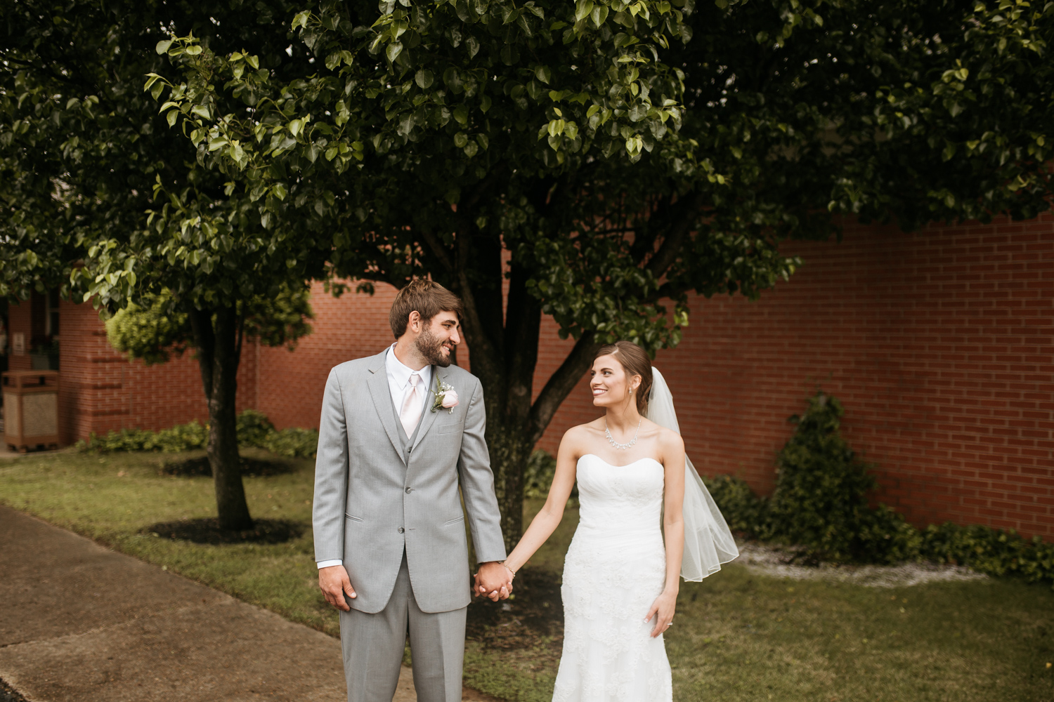 best-of-2017-a-year-in-review-the-hatches-tennessee-wedding-elopement-photographers