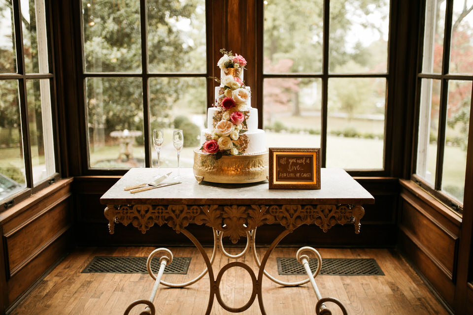 annesdale-mansion-wedding-photographer-memphis-tennessee-the-hatches