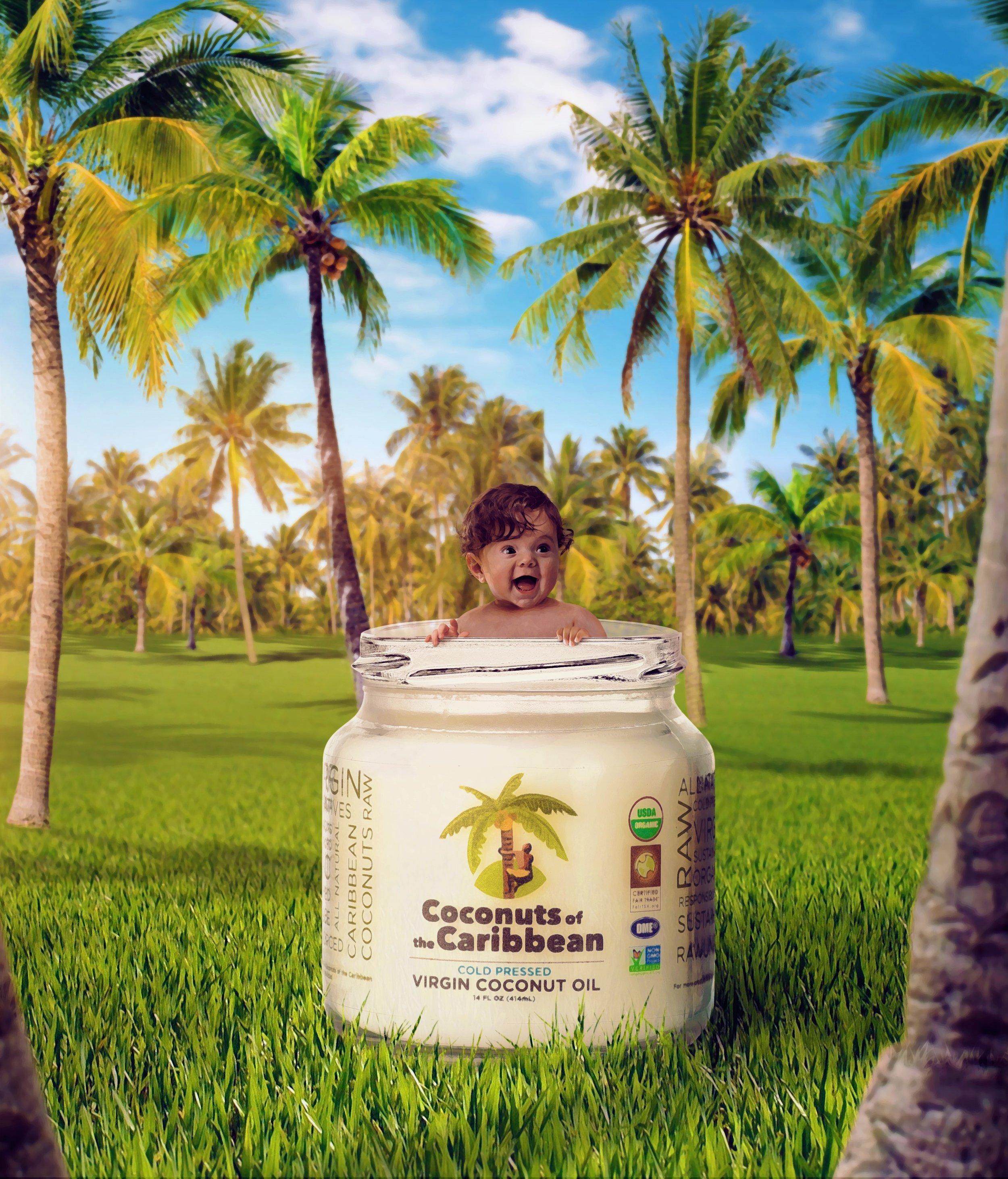 coconut_BABYandoildarker.jpg