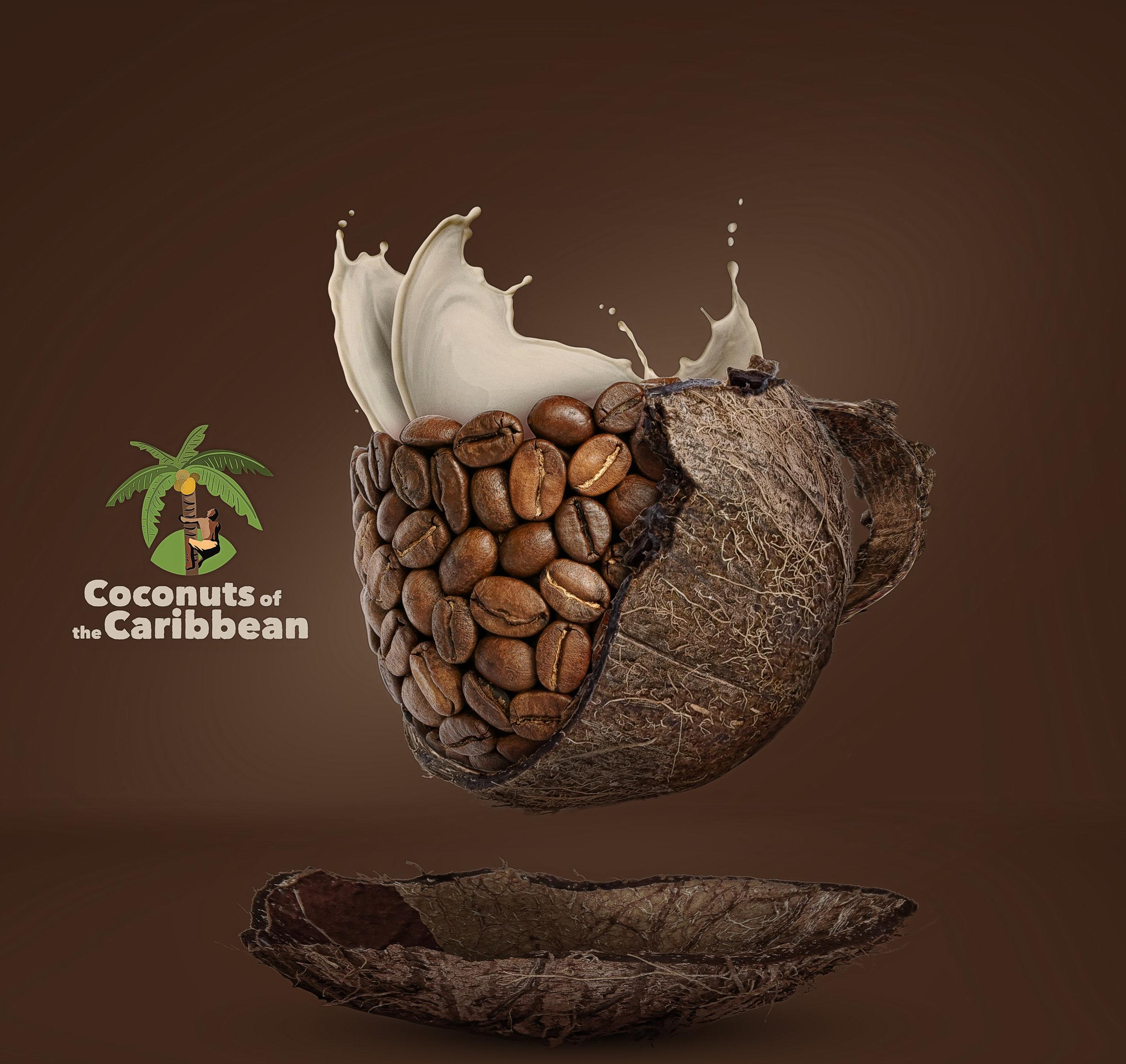 coconutcoffee.jpg