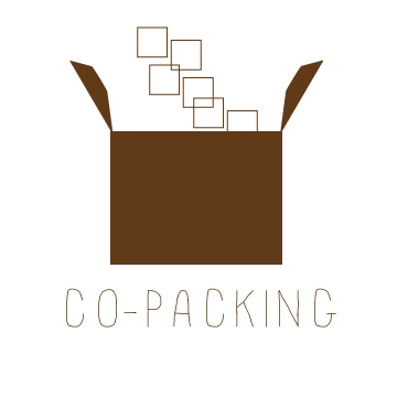 co-packing.jpg