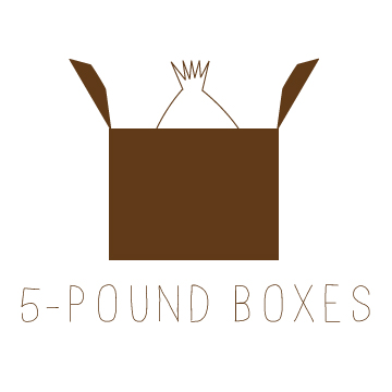 box-1239004.jpg