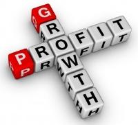 profitability.jpg