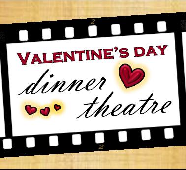 Valentine's Day Dinner Theatre Ticket.Logo.png