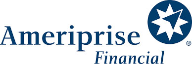 Ameriprise-Financial_logo.jpg