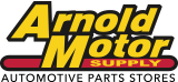Arnold Motor Supply logo.png
