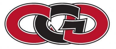 CGD Schools logo.jpg