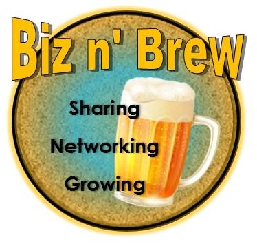 Biz n' Brew logo.jpg