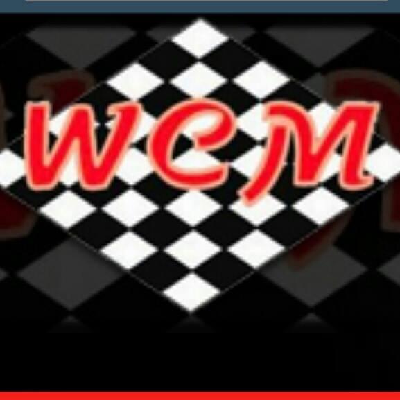 Wright County Motors.jpg