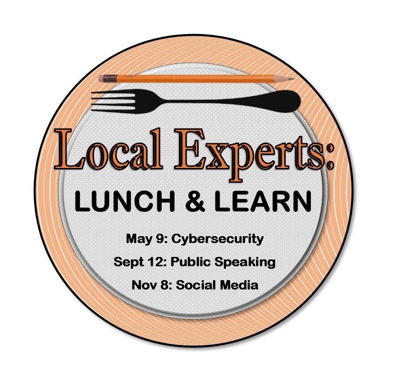 Lulnch & Learns Logo -2.jpg
