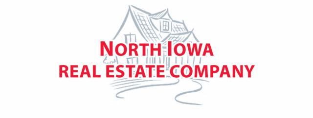 North IA Real Estate.jpg