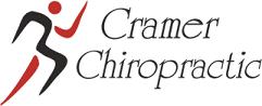 Cramer Chiropractic3.png