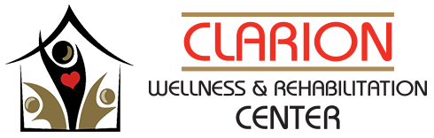 Clarion Wellness & Rehab.png