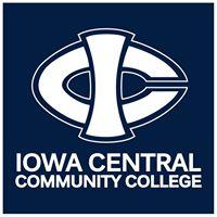 Iowa Central Community College.jpg