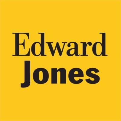 edward jones 2.jpg
