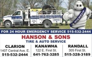 Hanson & Son's Tire.jpg