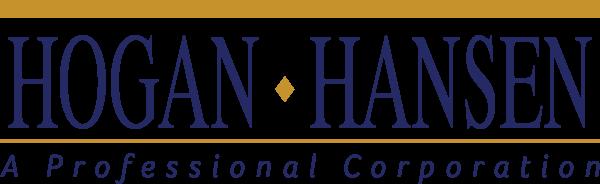 Hogan-Hansen logo.png