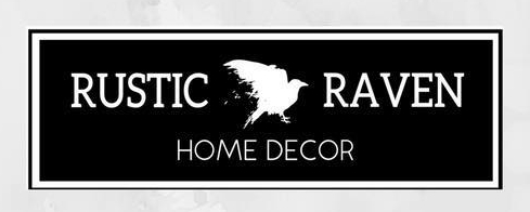 The Rustic Raven.jpg