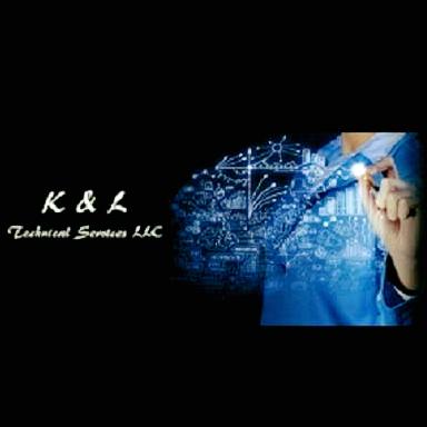 K & L Technical Services.png